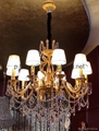 WHOLESALE CHANDELIER