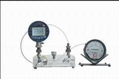 HS700 Micro Pressure test  Pump