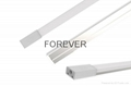 smartForever 18 inch Rigid bar