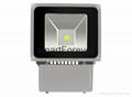 smartForever led light bulbs  housing