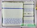 纯棉毛巾 2