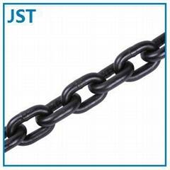 Heavy Duty Lifting Chain (G30, G43, G70, G80, G100)