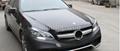 Benz W212 E63 body kits  2