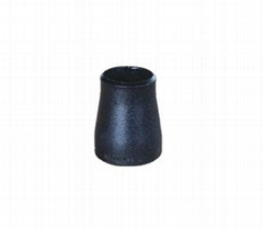 Medium and Low Pressure Carbon Steel Reducer for sale