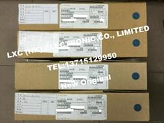 出售BD82QS77 SLJ8B 全新原装