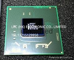 出售與收購BD82QM67 S