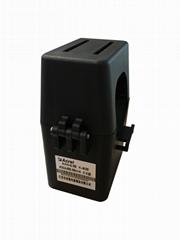 安科瑞厂家直销 AKH-0.66-K-φ36开口电流互感器