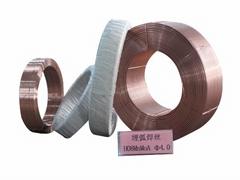 锦泰不锈钢焊条JS-309L锦泰焊条E309L-16