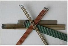 錦泰不鏽鋼焊條JS-309LMo錦泰焊條E309LMo-16
