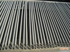锦泰不锈钢焊条JS-312