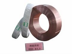锦泰不锈钢焊条JS-316