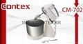 CONTEX Stand food mixer with no rotating