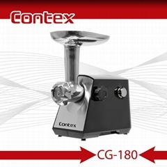 CG-180 1500W MEAT GRINDER