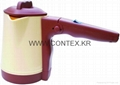 CONTEX NEW CONTECK-620 ELECTRIC KETTLE