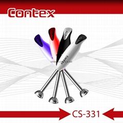 CONTEX .AC4625 MOTOR 200W,BS PLUG