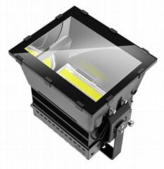 2014 new design product IP65 1000w led stadium flood light