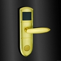 hot selling hot sliding door lock