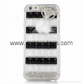 iphone 5.5inch 4.7inch 5s 4s case with