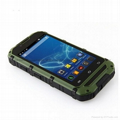 Discover 4 INCH mobile android