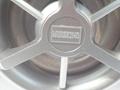 【MUISKING】WV-6 6寸半隧道型汽车无源低音炮 3