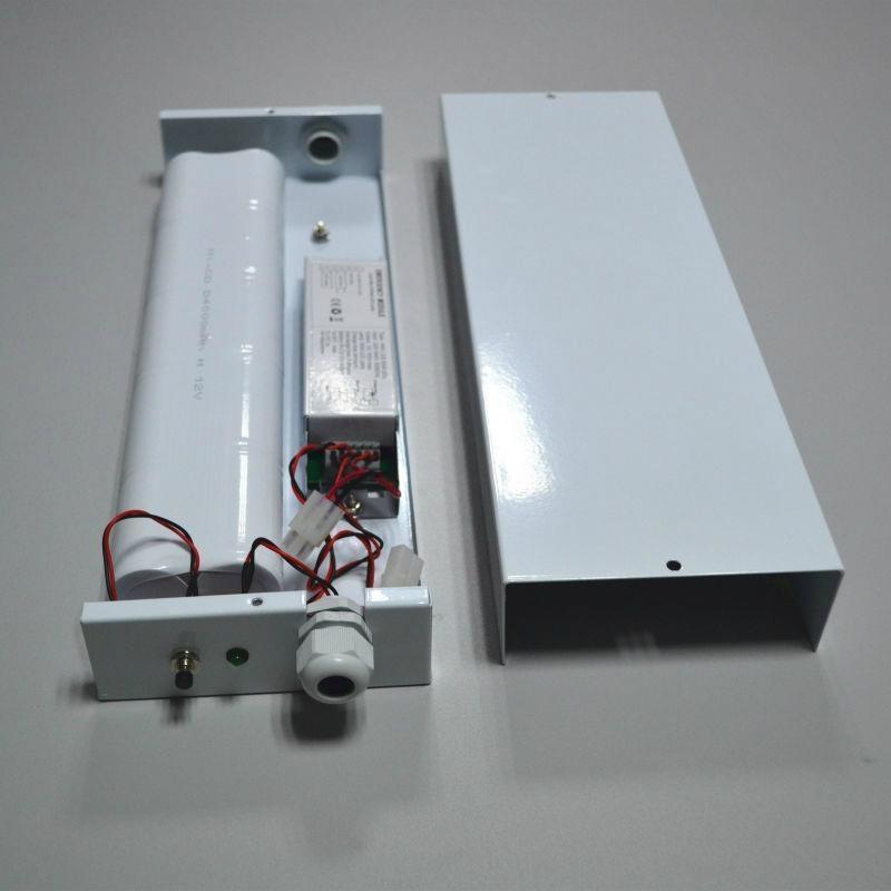 Emergency Lighting Inverter For T8 Led Tube Hw Fe18 Howell Oem China Manufacturer