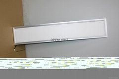 Hot Sale led panel lighting