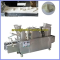 new generation automatic dumpling making