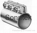 快速管接頭, 管道修補器 (熱門產品 - 1*)