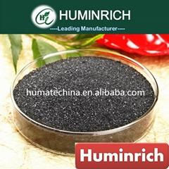 Super Potassium Humate Shiny Powder
