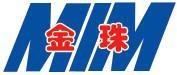 山東金珠材料科技有限公司
