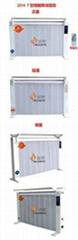 碳纤维电暖器2014爆款