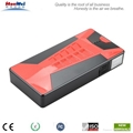 12V 10,000mAh car emergency kit for car