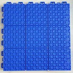 室內外塑料拼裝地板