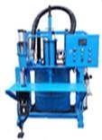 TFT-YZJZ-200-6-2黄油灌装机