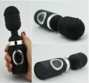 MINI AV vibrator sex product for women super mini vibrator 3