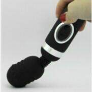 MINI AV vibrator sex product for women super mini vibrator