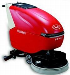 加洲物业--清洁机械     0