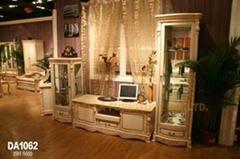 Living Room Furniture Da1062