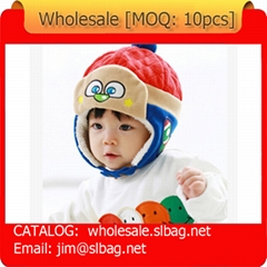 2015 hot sale baby hat