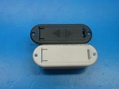 9V電池盒.9V電池座 9V電池倉.