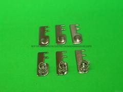 12V23A電池片.12V23A五金片