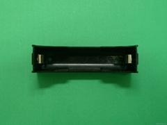 18650电池盒