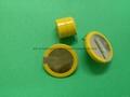 2032電池加焊腳