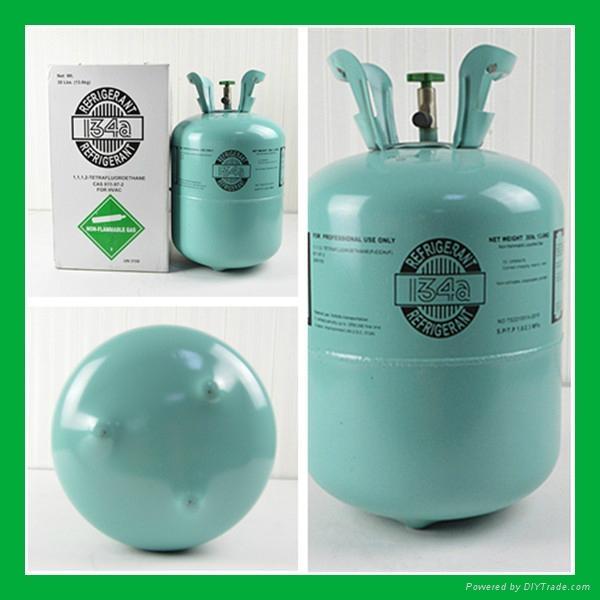 Image result for best refrigerant