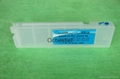 EPSON  Sure Color S30680/50680 refill ink cartridge 2