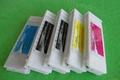 EPSON  Sure Color T3000T5000T7000