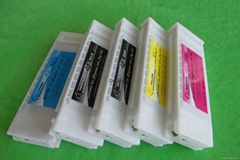 EPSON  Sure Color T3000T5000T7000 Compatible ink cartridge