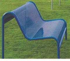 戶外休閑椅   -A013