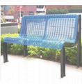 户外休闲椅   -A027