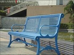 户外休闲椅   -A034